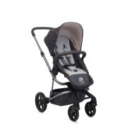 Easywalker Sport Harvey 2017 coal black