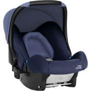 Autosedačka Britax-Römer BABY-SAFE - Moonlight Blue 2018