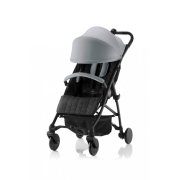 Britax B-LITE - Steel Grey 2018