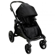 BABY JOGGER city select - Black 2015