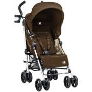 BABY JOGGER VUE  -  Brown  2016