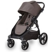 BABY JOGGER city premier Taupe 2016