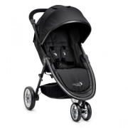 BABY JOGGER city lite - Black 2016