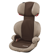 Maxi-Cosi Rodi SPS - Oak Brown 2018