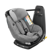 Maxi-Cosi AxissFix Air - Nomad Grey 2018