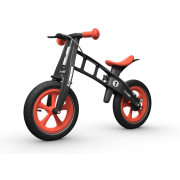 FirstBIKE LIMITED EDITION - Orange