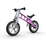 FirstBIKE STREET - Pink