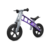 FirstBIKE CROSS - Violet