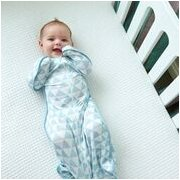 Swaddle Up Summer Lite Bamboo