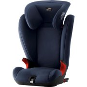 Autosedačka Römer KIDFIX SL BLACK SERIES 2020 Moonlight Blue