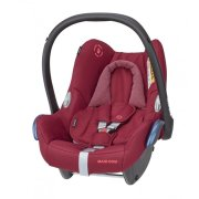 Maxi-Cosi CabrioFix - Essential red 2020