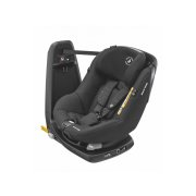 Maxi-Cosi AxissFix Air - Scribble Black 2020