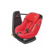 Maxi-Cosi AxissFix Air - Nomad Red 2020