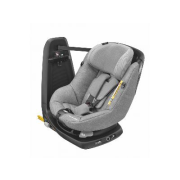 Maxi-Cosi AxissFix Air - Nomad Grey 2020