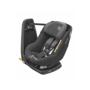 Maxi-Cosi AxissFix Air - Frequency Black 2020