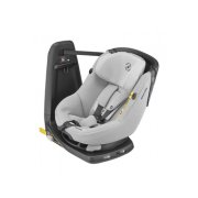 Maxi-Cosi AxissFix Air - Authentic Grey 2020