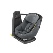 Maxi-Cosi AxissFix Air - Authentic Graphite 2020