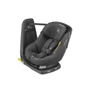 Maxi-Cosi AxissFix Air - Authentic Black 2020