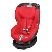Maxi-Cosi Rubi XP - Poppy Red 2018