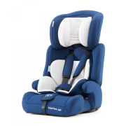 Autosedačka Comfort Up Navy 9-36kg Kinderkraft 2019