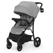 Kinderkraft Sport Cruiser Grey 2020