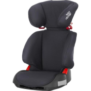 Britax-Römer Adventure 2019 Storm Grey