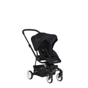 Easywalker Sport Charley 2019 night black