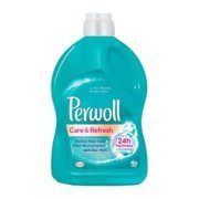 Perwoll Care & Refresh 2,7 l (45 dávok) - prací gél